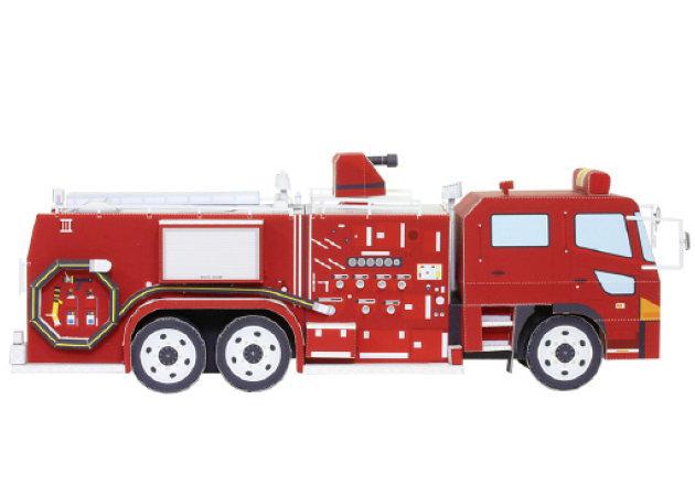 xe-cuu-hoa-1 -kit168.com
