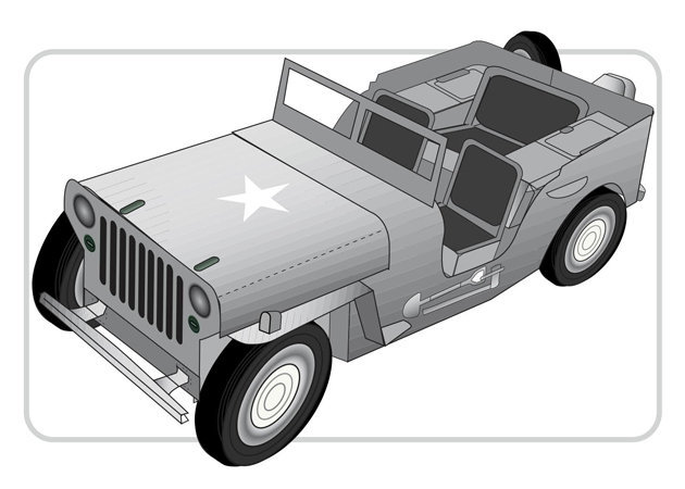 xe-jeep -kit168.com