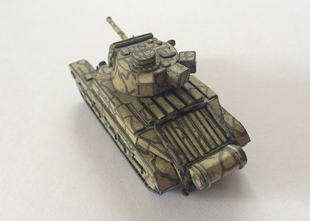 xe-tang-infantry-tank-mark-ii-matilda-1 -kit168.com
