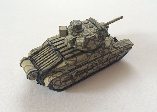 xe-tang-infantry-tank-mark-ii-matilda-2 -kit168.com