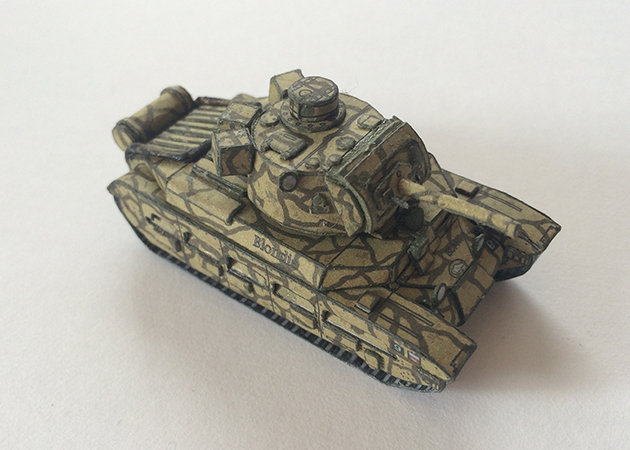 xe-tang-infantry-tank-mark-ii-matilda-3 -kit168.com