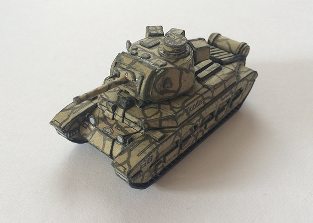 xe-tang-infantry-tank-mark-ii-matilda-4 -kit168.com