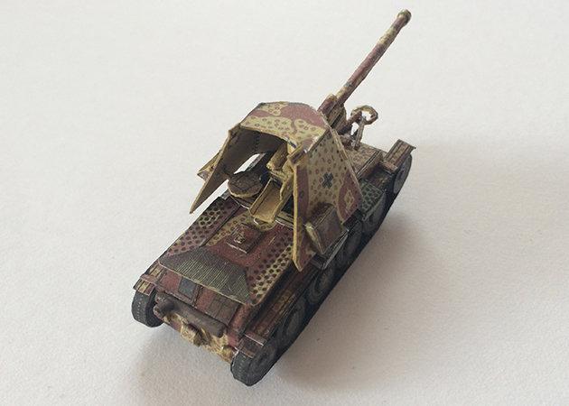 xe-tang-panzer-38t-1 -kit168.com