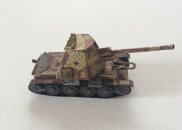 xe-tang-panzer-38t-2 -kit168.com