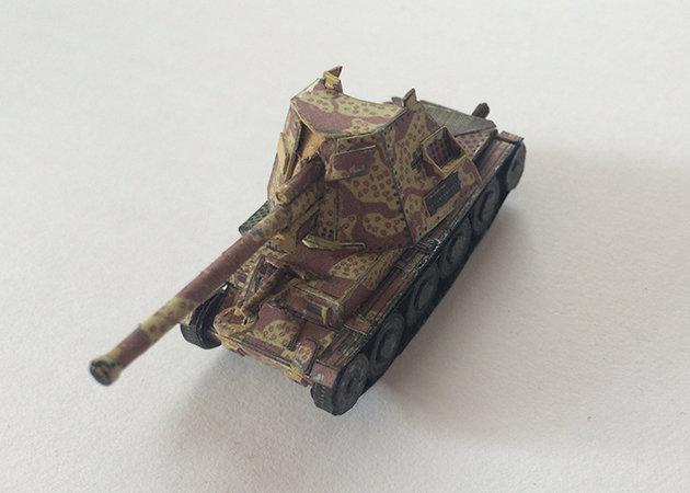 xe-tang-panzer-38t -kit168.com