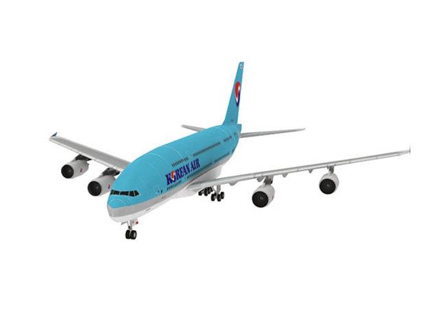 airbus-a380-korean-air-1-kit168-com