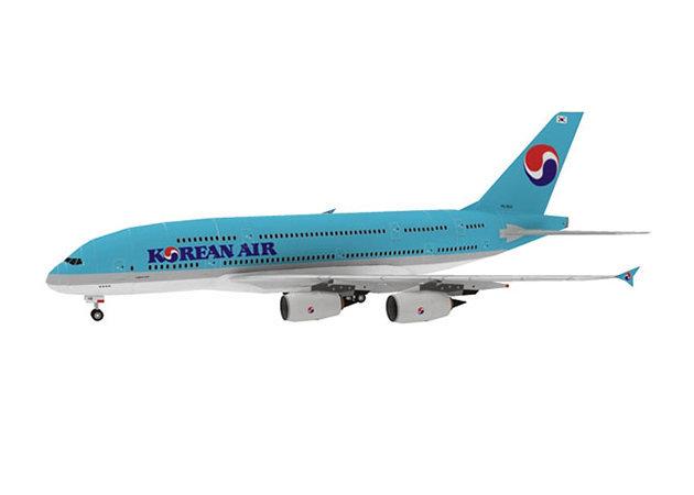 airbus-a380-korean-air-2-kit168-com