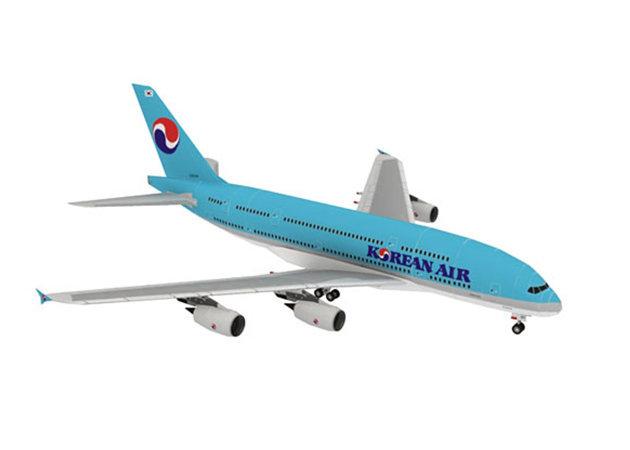 airbus-a380-korean-air-kit168-com