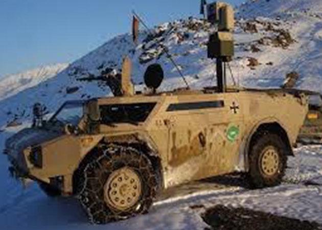 armoured-reconnaissance-vehicle-fennek-1-43-1-kit168-com