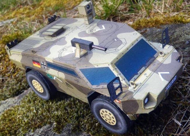 armoured-reconnaissance-vehicle-fennek-1-43-kit168-com