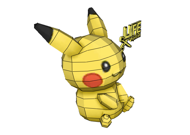 chibi-pokemon-pikachu-1
