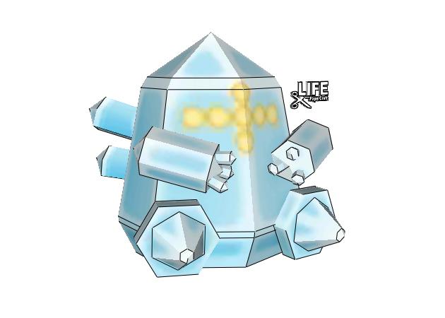 chibi-pokemon-regice-1