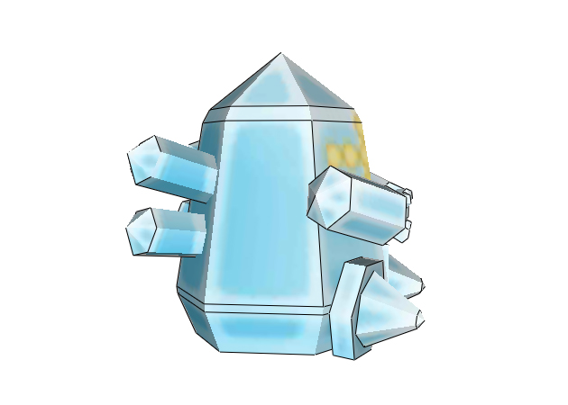 chibi-pokemon-regice-4