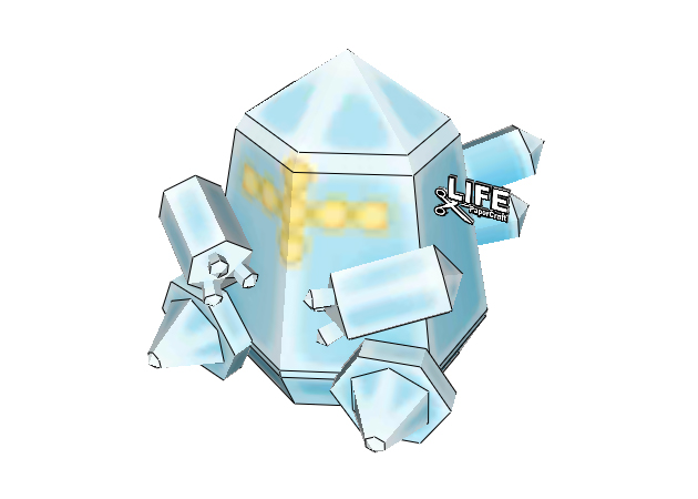 chibi-pokemon-regice