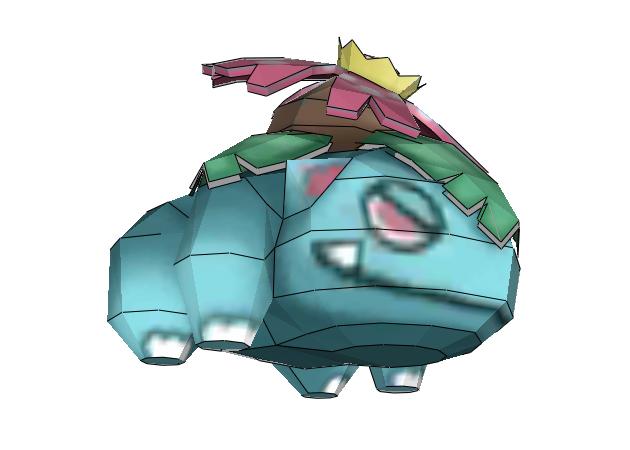 chibi-pokemon-venusaur-1