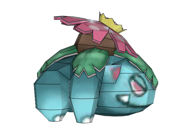 chibi-pokemon-venusaur-2