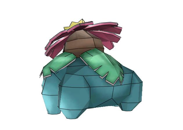 chibi-pokemon-venusaur-3