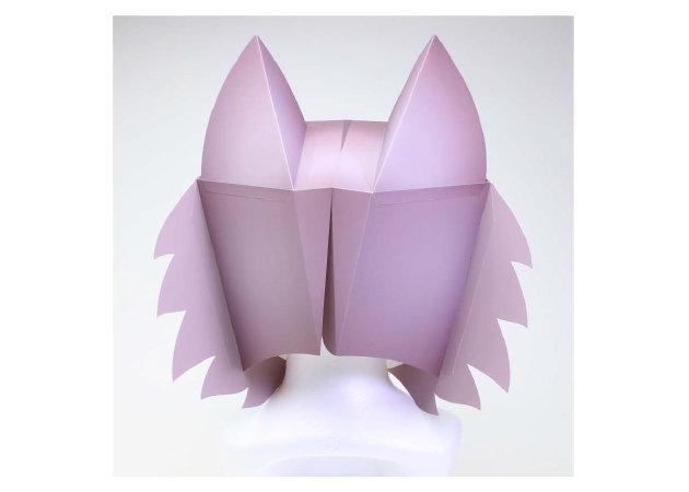dau-cho-soi-1-kit168-com