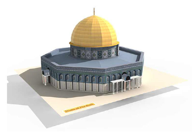dome-of-the-rock-israel-kit168-com