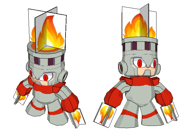 fire-man-mega-man-1