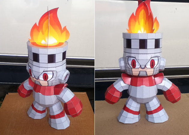 fire-man-mega-man-kit168-com