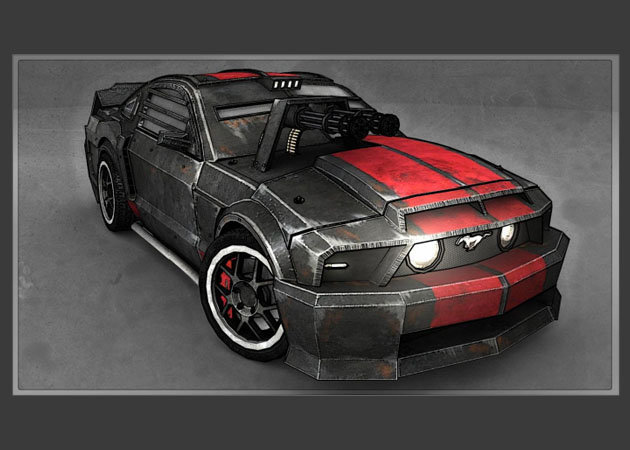 ford-mustang-gt-death-race-kit168-com