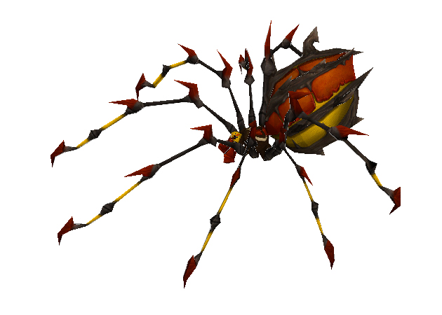 giant-spider-world-of-warcraft