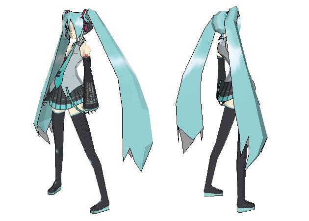 hatsune-miku-160-cm-vocaloid-1