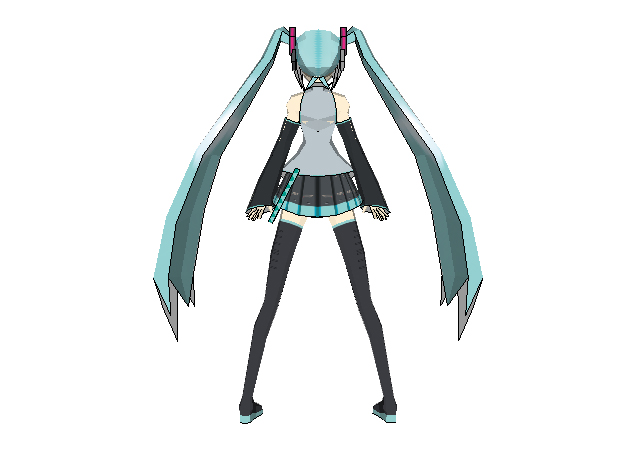hatsune-miku-160-cm-vocaloid-2
