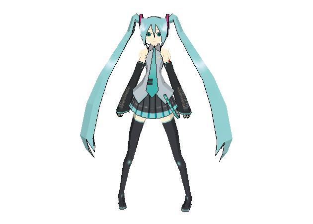hatsune-miku-160-cm-vocaloid