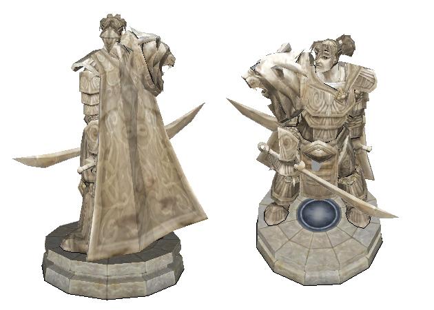 king-varian-wrynn-statue-world-of-warcraft-1
