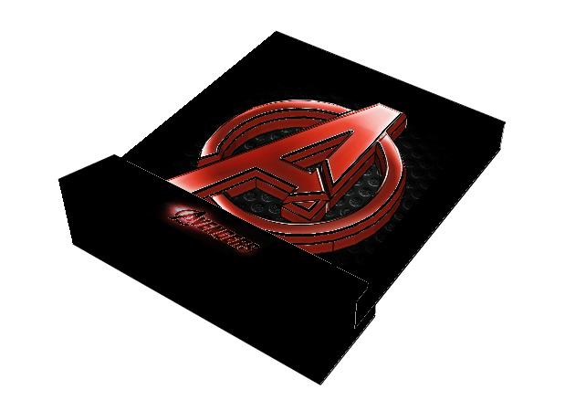 logo-avengers-marvel-1
