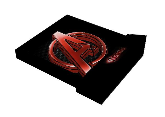 logo-avengers-marvel