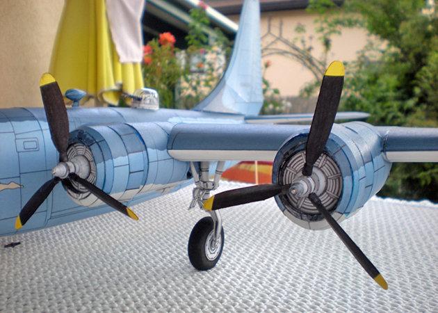 may-bay-nem-bom-tuan-tra-tren-bien-pb4y-my-4-kit168-com