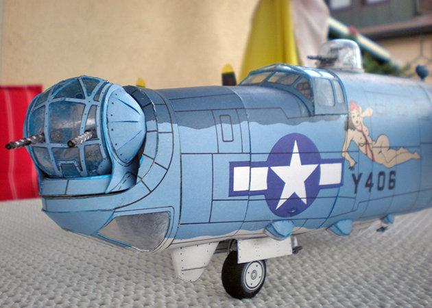 may-bay-nem-bom-tuan-tra-tren-bien-pb4y-my-5-kit168-com