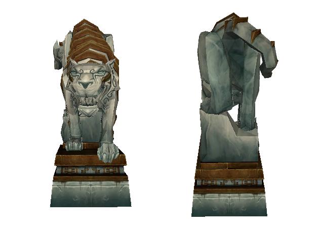 statue-of-xuen-world-of-warcraft-1