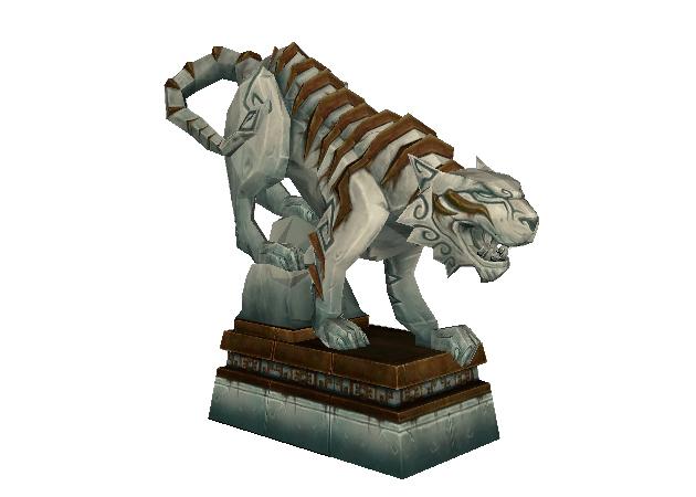statue-of-xuen-world-of-warcraft-2