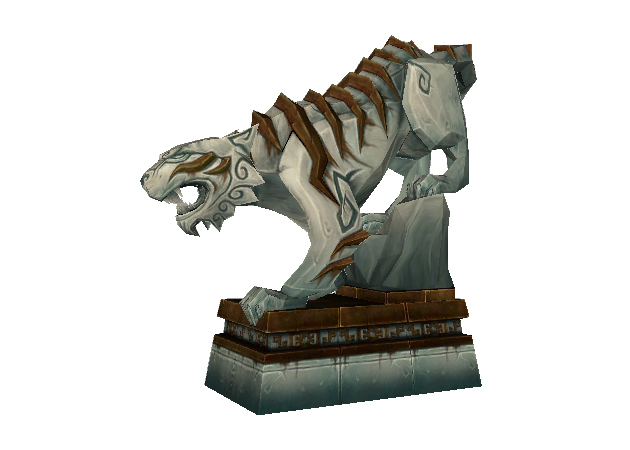 statue-of-xuen-world-of-warcraft