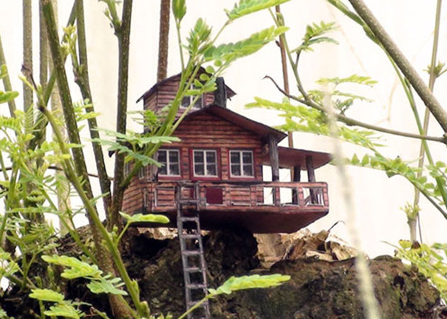tree-house-2-kit168-com