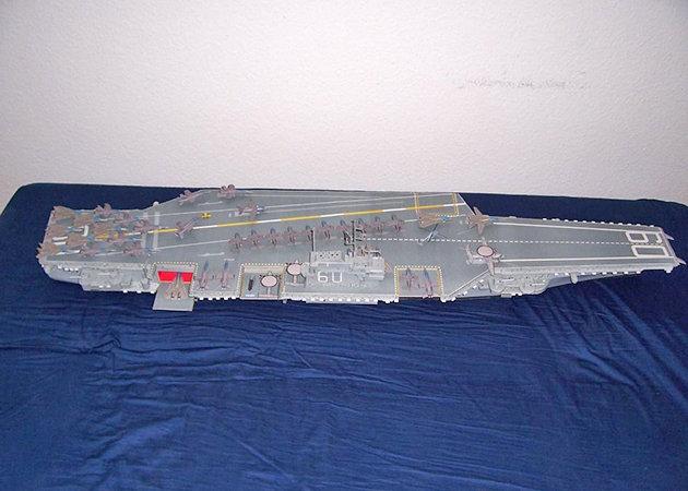 uss-saratoga-cv-60-1-kit168-com