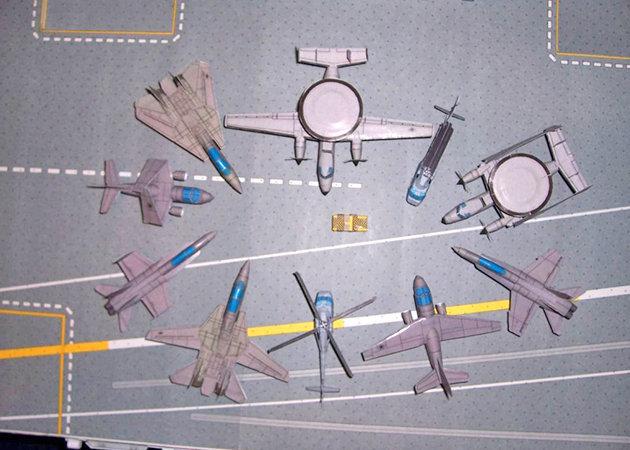 uss-saratoga-cv-60-10-kit168-com