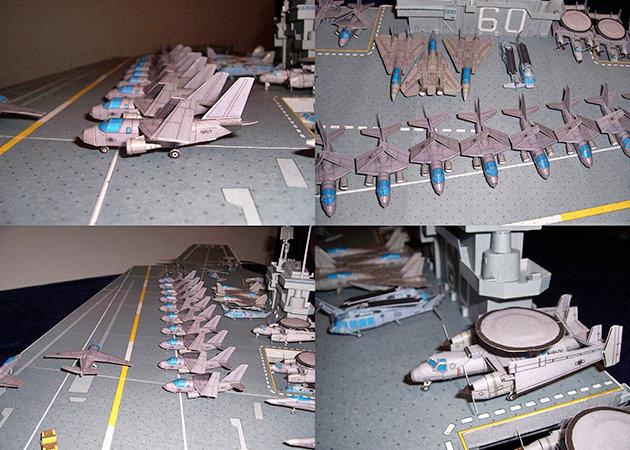 uss-saratoga-cv-60-11-kit168-com