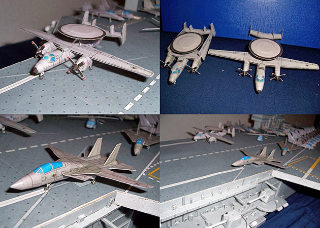 uss-saratoga-cv-60-13-kit168-com