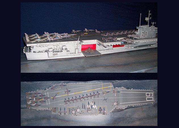 uss-saratoga-cv-60-2-kit168-com