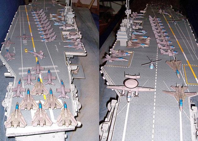 uss-saratoga-cv-60-3-kit168-com