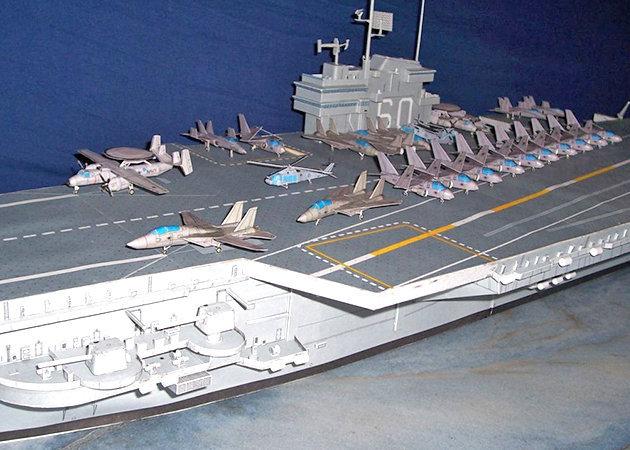 uss-saratoga-cv-60-4-kit168-com