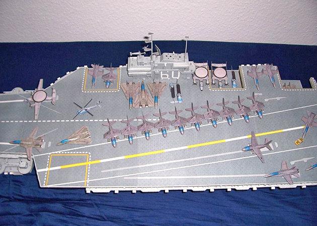 uss-saratoga-cv-60-5-kit168-com