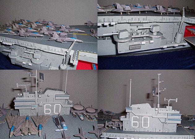 uss-saratoga-cv-60-7-kit168-com
