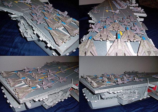 uss-saratoga-cv-60-8-kit168-com