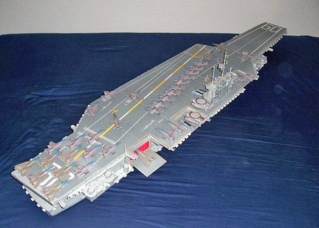 uss-saratoga-cv-60-kit168-com